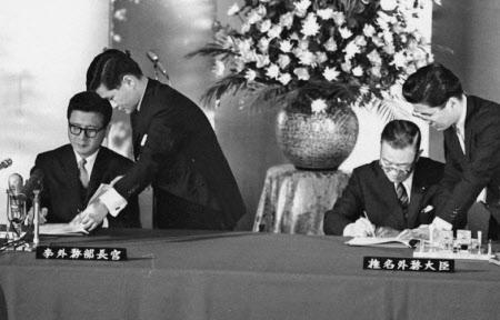 徴用工問題」は「日韓請求権協定で、完全かつ最終的に解決済み」とは ...