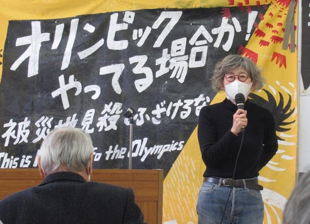 中止の歴史 オリンピック オリンピックはこれまでに5回中止になっている。すべて戦争のせい…。